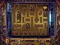 2. Haunted Hotel: Uralter Fluch spiel screenshot