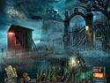 1. Haunted Hotel: Zum Tode verurteilt Sammleredition spiel screenshot