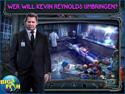Screenshot für Haunted Hotel: Ewigkeit Sammleredition