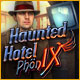 Haunted Hotel: Phönix