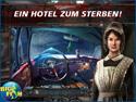Screenshot für Haunted Hotel: Der Axiom-Schlächter Sammleredition