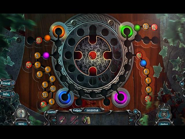online casino bewertungen gaming pc erstellen