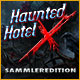 Haunted Hotel: X Sammleredition
