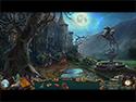 1. Haunted Legends: Der Ruf der Verzweiflung Sammleredition spiel screenshot