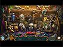 2. Haunted Legends: Der Ruf der Verzweiflung Sammleredition spiel screenshot
