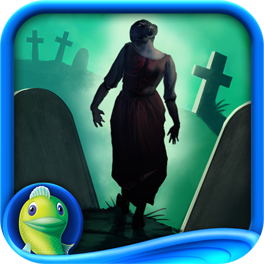 Haunted Legends: Der Bestatter Sammleredition