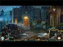 1. Haunted Legends: Die Narben der Lamia spiel screenshot