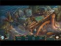 2. Haunted Legends: Die Narben der Lamia spiel screenshot