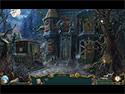 1. Haunted Legends: Die verfluchte Gabe spiel screenshot