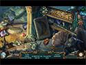 2. Haunted Legends: Die verfluchte Gabe spiel screenshot