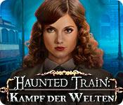 Haunted Train: Kampf der Welten – Komplettlösung