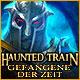 Haunted Train: Gefangene der Zeit