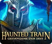 Haunted Train: Gefangene der Zeit