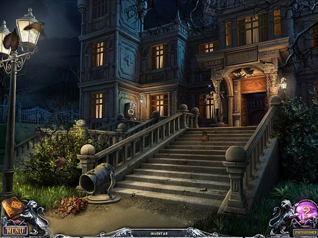 haus der 1000 t ren familiengeheimnisse sammleredition ipad iphone android pc spiel. Black Bedroom Furniture Sets. Home Design Ideas