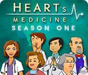 hearts medicine online spielen