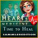 Heart's Medicine: Time to Heal Sammleredition