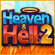 Heaven & Hell 2