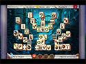 1. Heaven of Rome Mahjong spiel screenshot