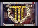 2. Heaven of Rome Mahjong spiel screenshot