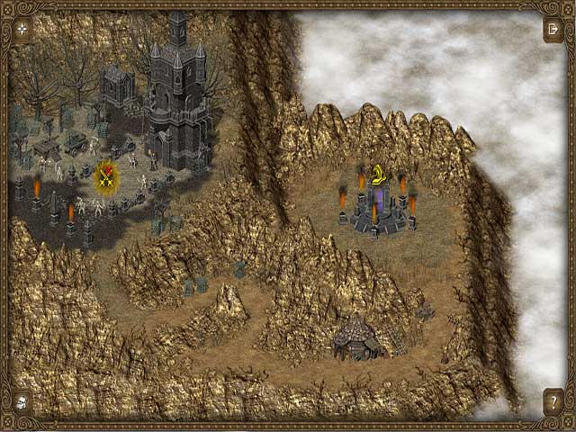 Spiele Screenshot 3 Hero of the Kingdom