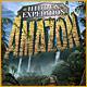 Hidden Expedition: Amazon ™