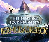 Hidden Expedition ® : Bermudadreieck
