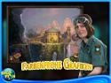 Screenshot für Hidden Expedition ® : Bermudadreieck