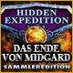 Hidden Expedition: Das Ende von Midgard Sammleredition