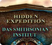 Hidden Expedtion: Das Smithonian Institut – Komplettlösung
