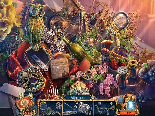 Hidden Expedition: Das Smithsonian Institut img