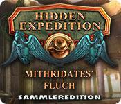 Hidden Expedition: Mithridates' Fluch Sammlerediti