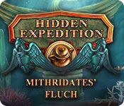 Hidden Expedition: Mithridates' Fluch