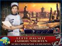 Screenshot für Hidden Expedition: Der ewige Kaiser Sammleredition