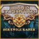 Hidden Expedition: Der ewige Kaiser
