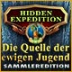 Hidden Expedition: Die Quelle der ewigen Jugend Sammleredition