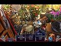 1. Hidden Expedition: Das verlorene Paradies Sammlere spiel screenshot
