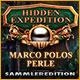 Hidden Expedition: Marco Polos Perle Sammleredition