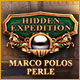 Hidden Expedition: Marco Polos Perle