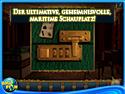 Screenshot für Hidden Mysteries®: Rückkehr zur Titanic