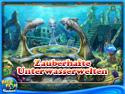 Screenshot für Hidden Wonders of the Depths 3: Das Abenteuer Atlantis