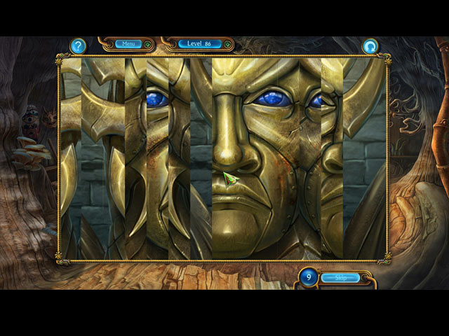 Hiddenverse: The Iron Tower img