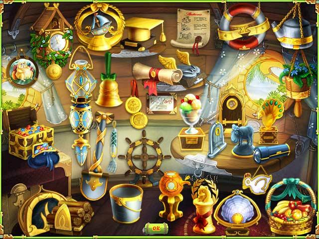 Spiele Screenshot 2 Hobby Farm