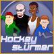 Hockeystürmer