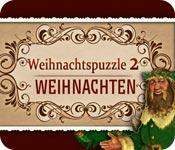 Weihnachtspuzzle: Weihnachten 2