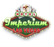 Hotel Imperium: Las Vegas