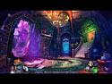1. Haus der 1000 Türen: Im Bann des Bösen Sammleredit spiel screenshot