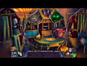 2. Haus der 1000 Türen: Im Bann des Bösen Sammleredit spiel screenshot