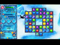 2. Ice Crystal Adventure spiel screenshot