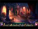 1. Immortal Love: Blindes Verlangen spiel screenshot