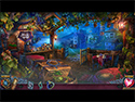 1. Immortal Love: Steinerne Schönheit Sammleredition spiel screenshot